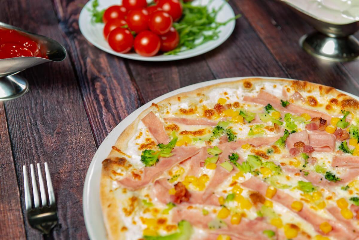 clock-pizzak-13