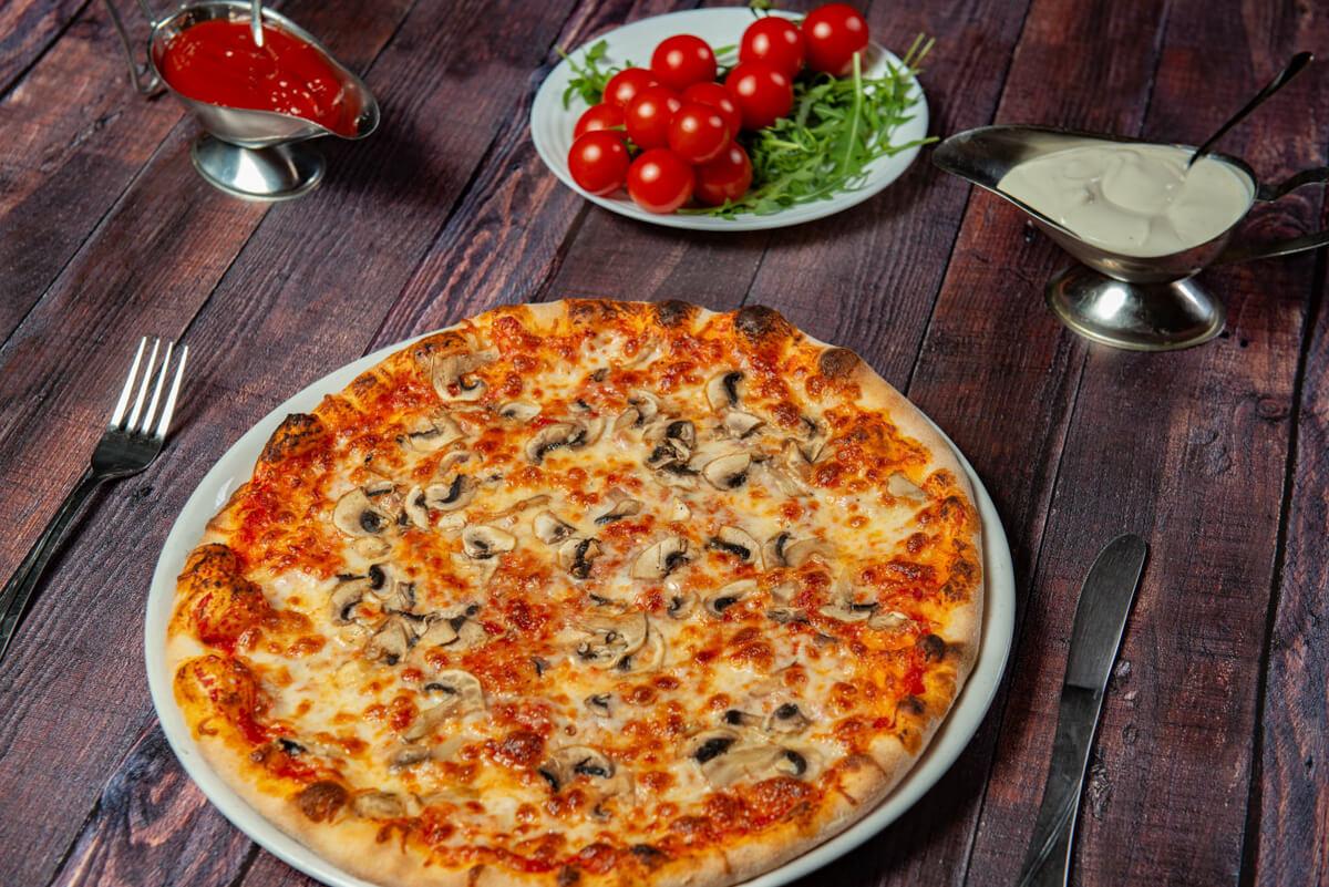 clock-pizzak-2