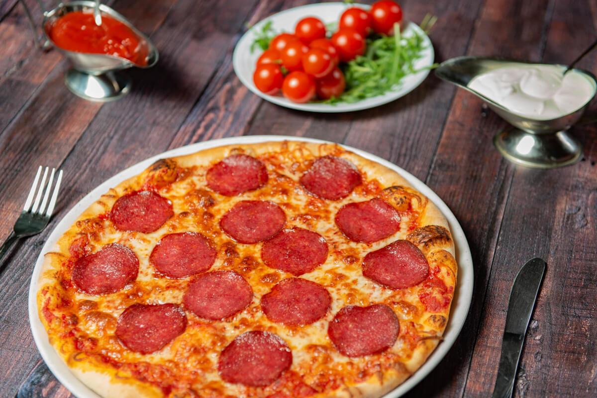 clock-pizzak-3