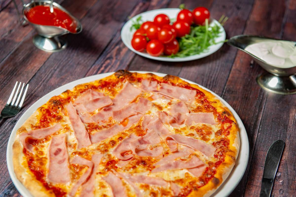 clock-pizzak-4