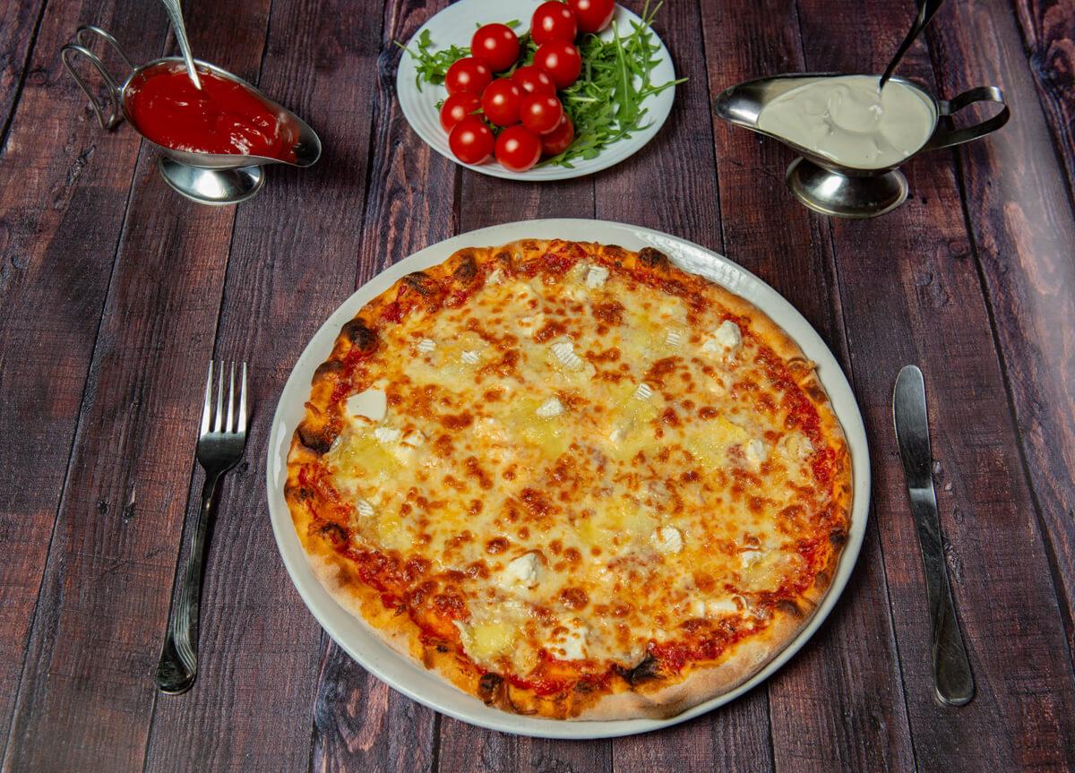 clock-pizzak-7