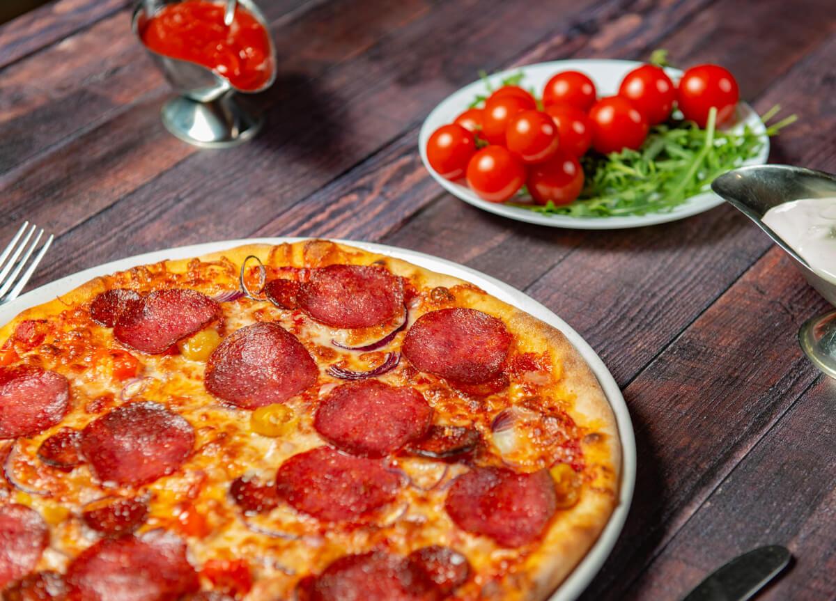 clock-pizzak-8