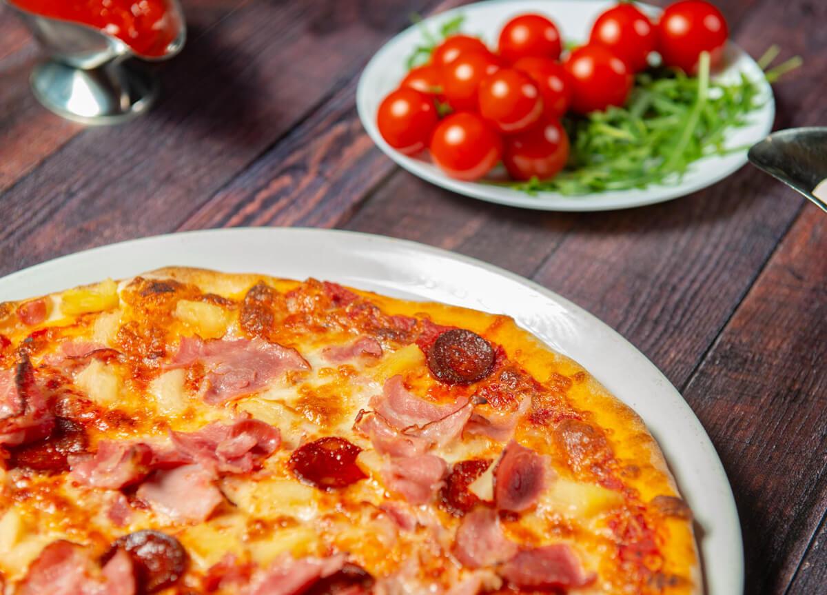 clock-pizzak-9